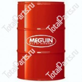 MEGUIN 10W-30 МАСЛО МОТОРНОЕ MEGUIN LD SUPER EXTRA SAE 10W-30